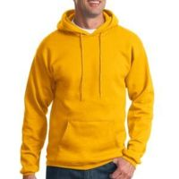 Tall Ultimate Pullover Hooded Sweatshirt Thumbnail