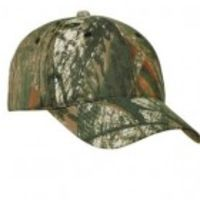 Youth Pro Camouflage Series Cap Thumbnail